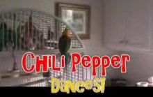 Chili Pepper Dances